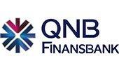 orta qbb logo